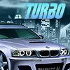 Turbo Outrun! spielen!