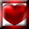 Love Cube Crusher spielen!