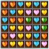 Valentines Heart Balloons spielen!