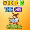 Where Is The Cat spielen!