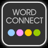 Word Connect spielen!