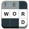 Word Flood spielen!