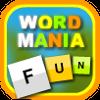 Word Mania spielen!