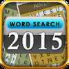 Word Search 2015 spielen!