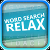 Word Search Relax spielen!