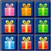 Xmas Gift Matcher spielen!