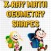 X-Ray Math Geometry Shapes spielen!